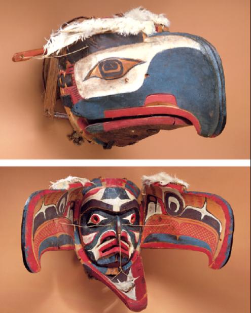 Masque-transformation-Corbeau