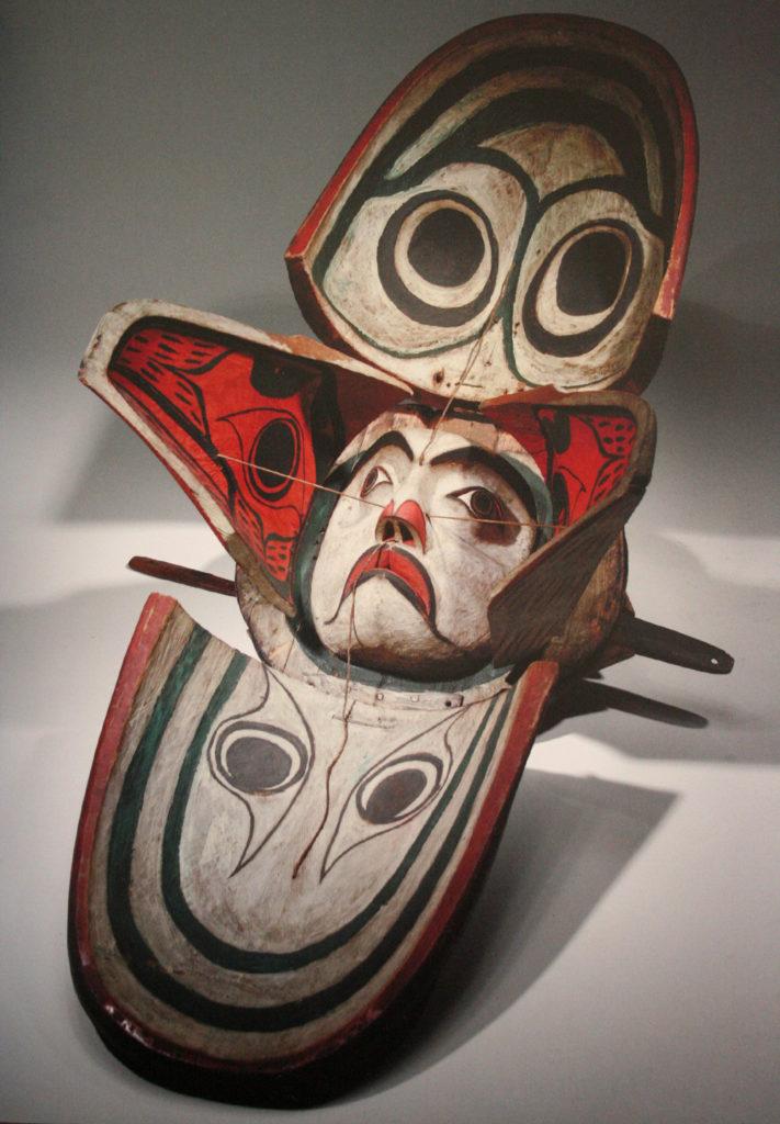 masque-transformation-chabot 2